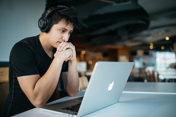 Как найти работу программисту без опыта: 6 проверенных советов для junior разработчиков от профессионалов