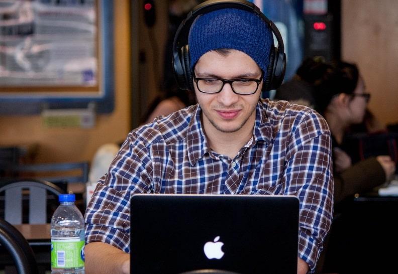 Как стать Senior: 7 советов из личного опыта самых успешных frontend программистов