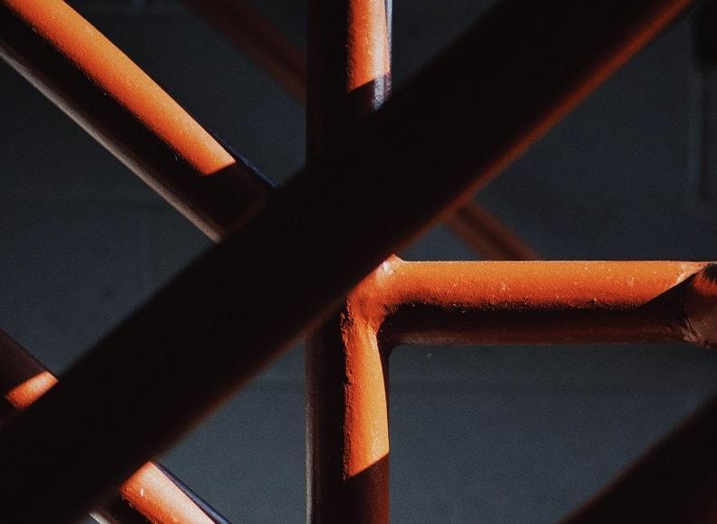 Framework — это что? Простым языком о том, что такое фрейморк