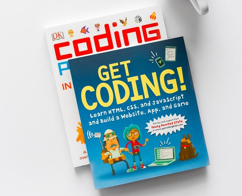 Обучение Python с нуля: инструкция для новичков