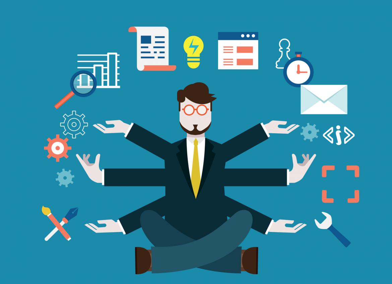 В чем отличие проджект менеджера от продакта? И что нужно знать, чтобы стать проджектом?