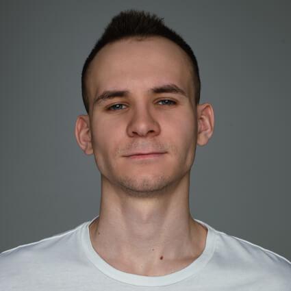 Богдан Звягинцев