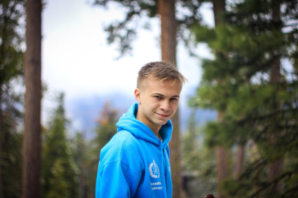 Александр Ухатов