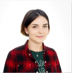 Юлия Малхасян